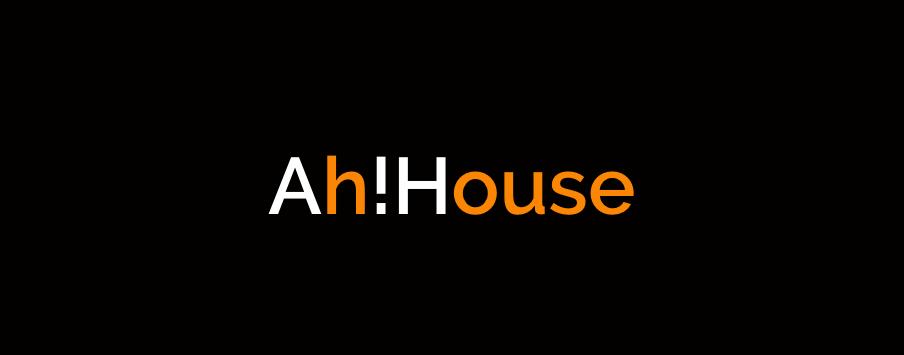 Logo para el diseño de la app