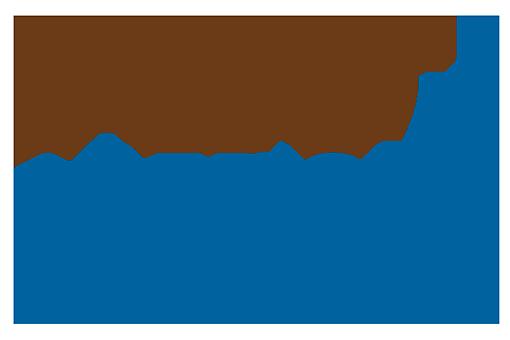 Logo Aberigua, versión preferente